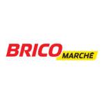 Bricomarche_logoQuad-1