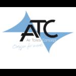 LOGO ATC 2019 200