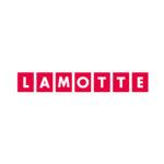 Lamotte-2019-fond-rouge-16-150