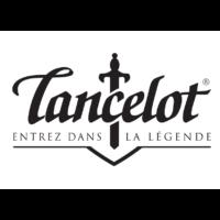 Lancelot2014_Noir_sans fond
