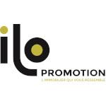 Logo ILO signature-150