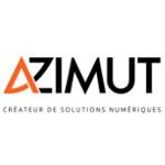Logo_Azimut_2018