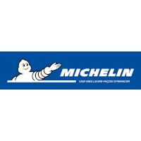 Michelin_G_Horizontal_Fr_BlueBG_0615_200