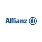 allianz-logo-150