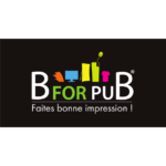 bforpub-logo-150