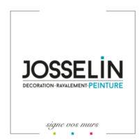 josselin-400