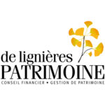 lignieres-patrimoine-400