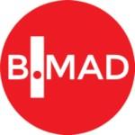 logo-150x150-bmad