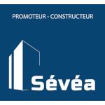 logo SEVEA 150