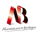logo-aluminium-de-bretagne_mc_societe_slide-150