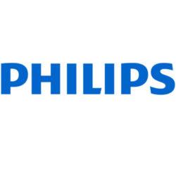 philips-400
