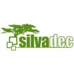 silvadec-400