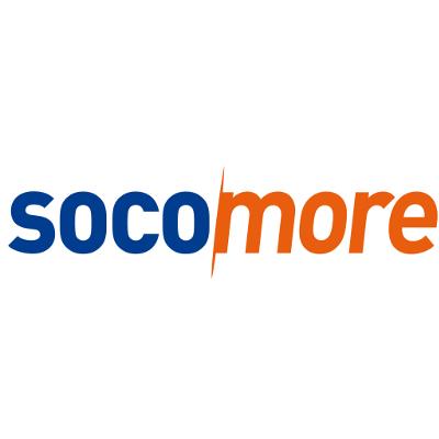 Socomore